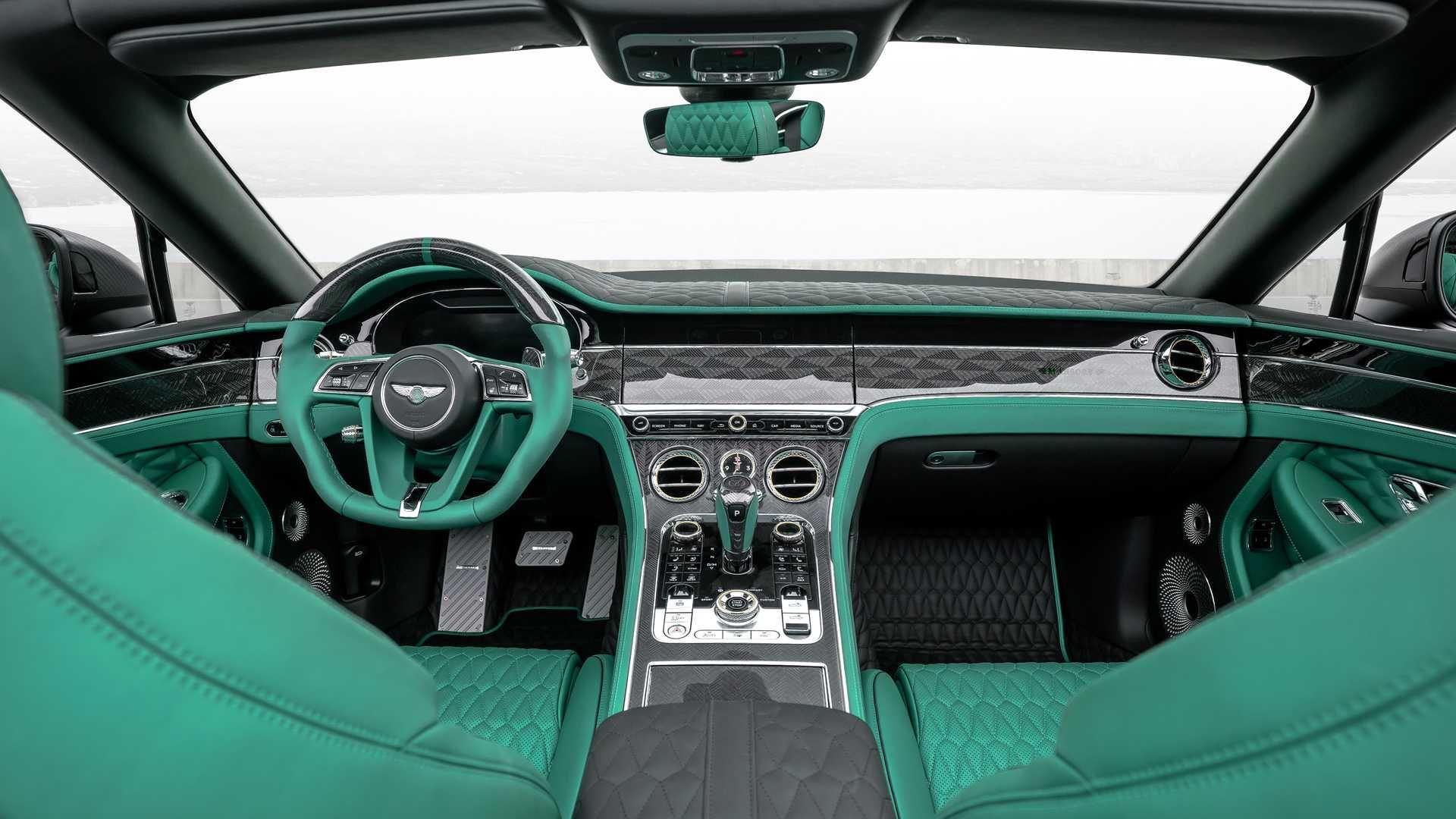 Bentley-Continental-GTC-V8-Cabriolet-Mansory-9