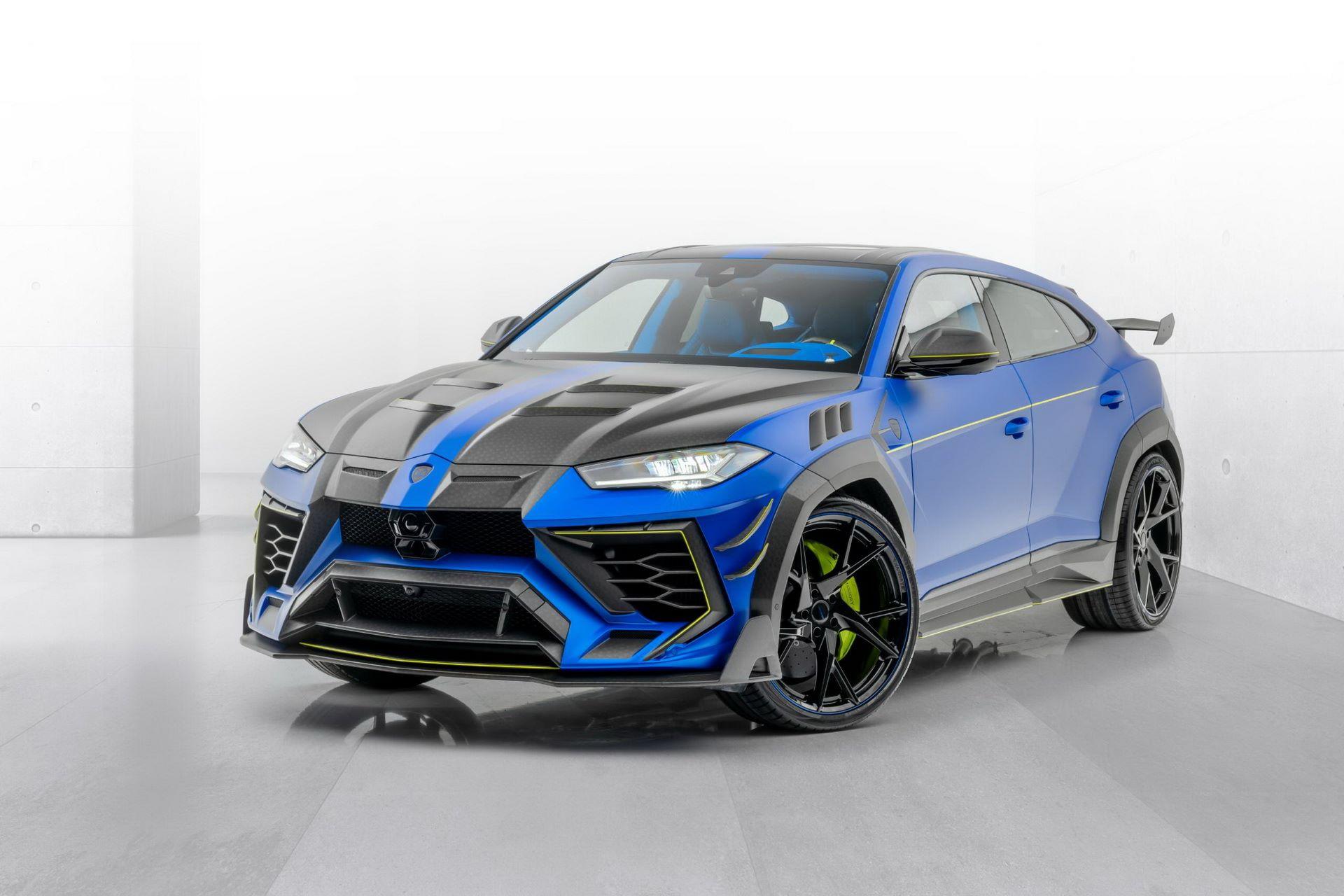 Lamborghini-Urus-Mansory-Venatus-1