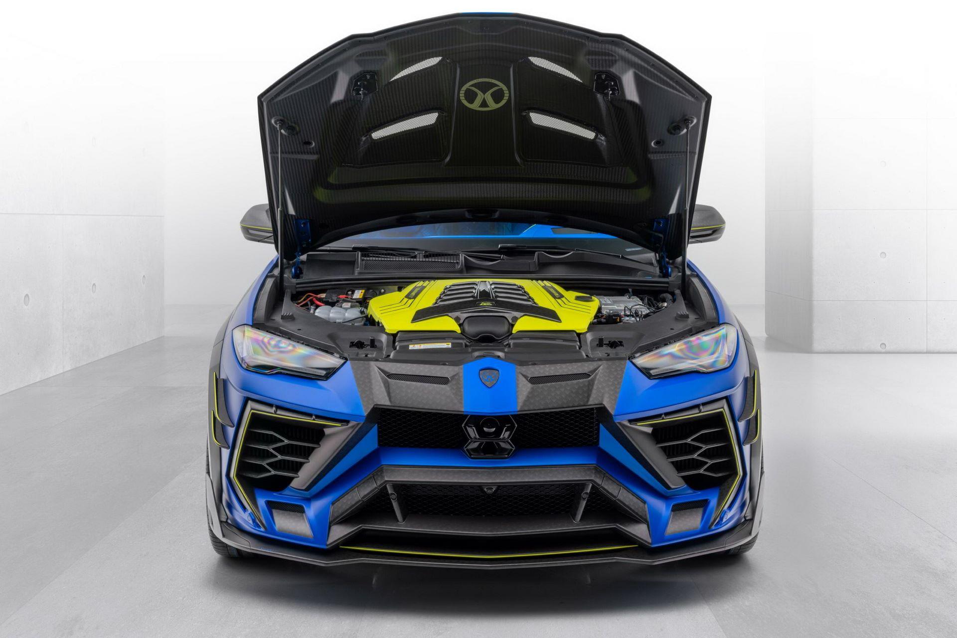 Lamborghini-Urus-Mansory-Venatus-11