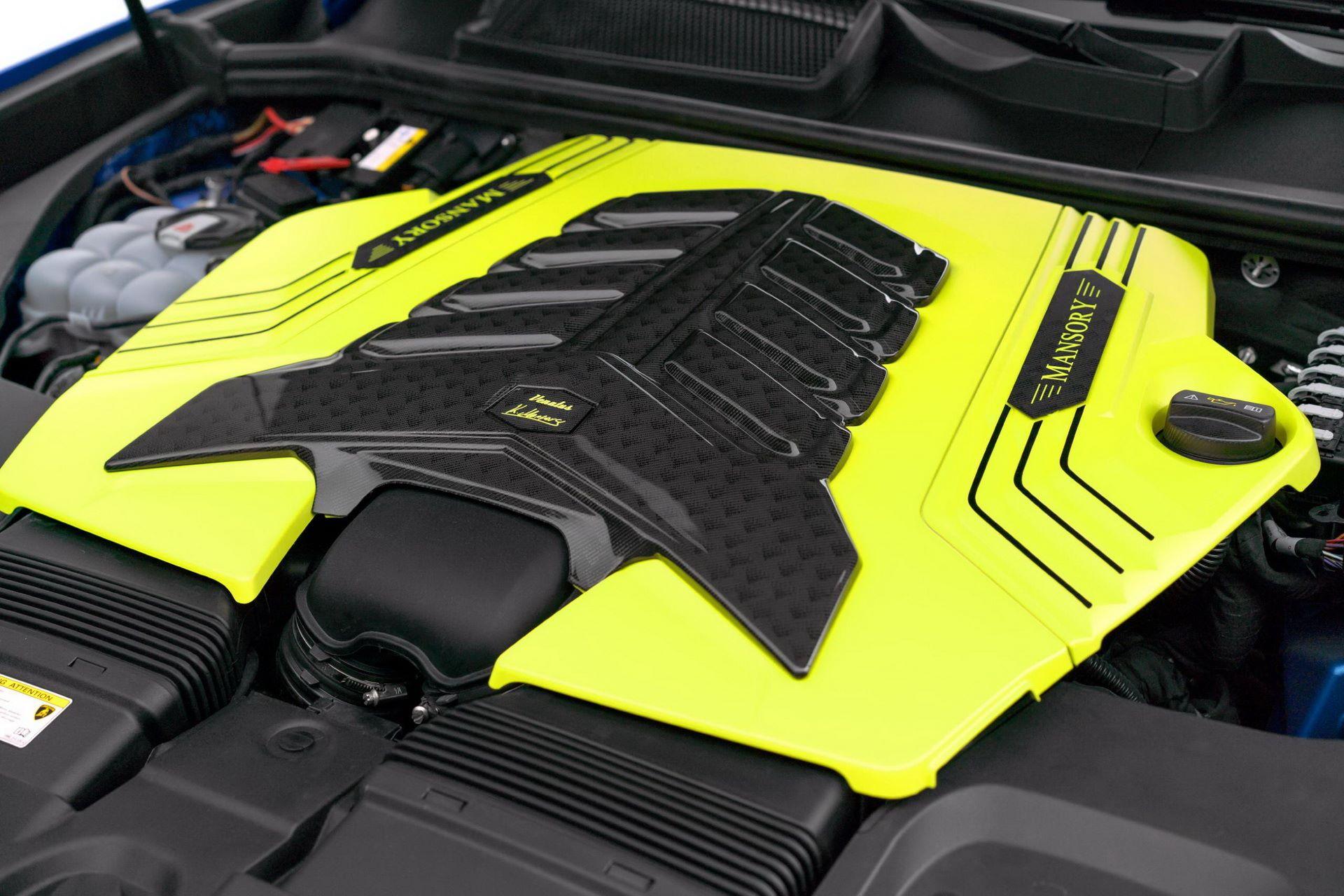 Lamborghini-Urus-Mansory-Venatus-12