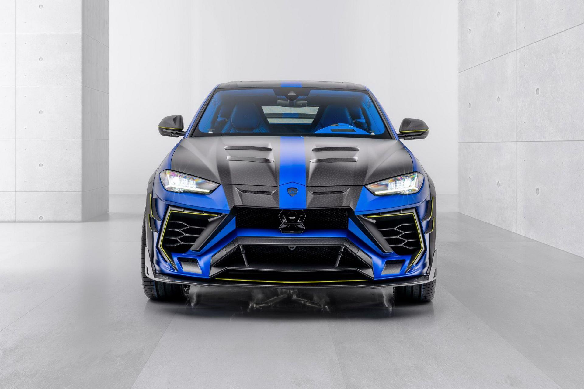 Lamborghini-Urus-Mansory-Venatus-3