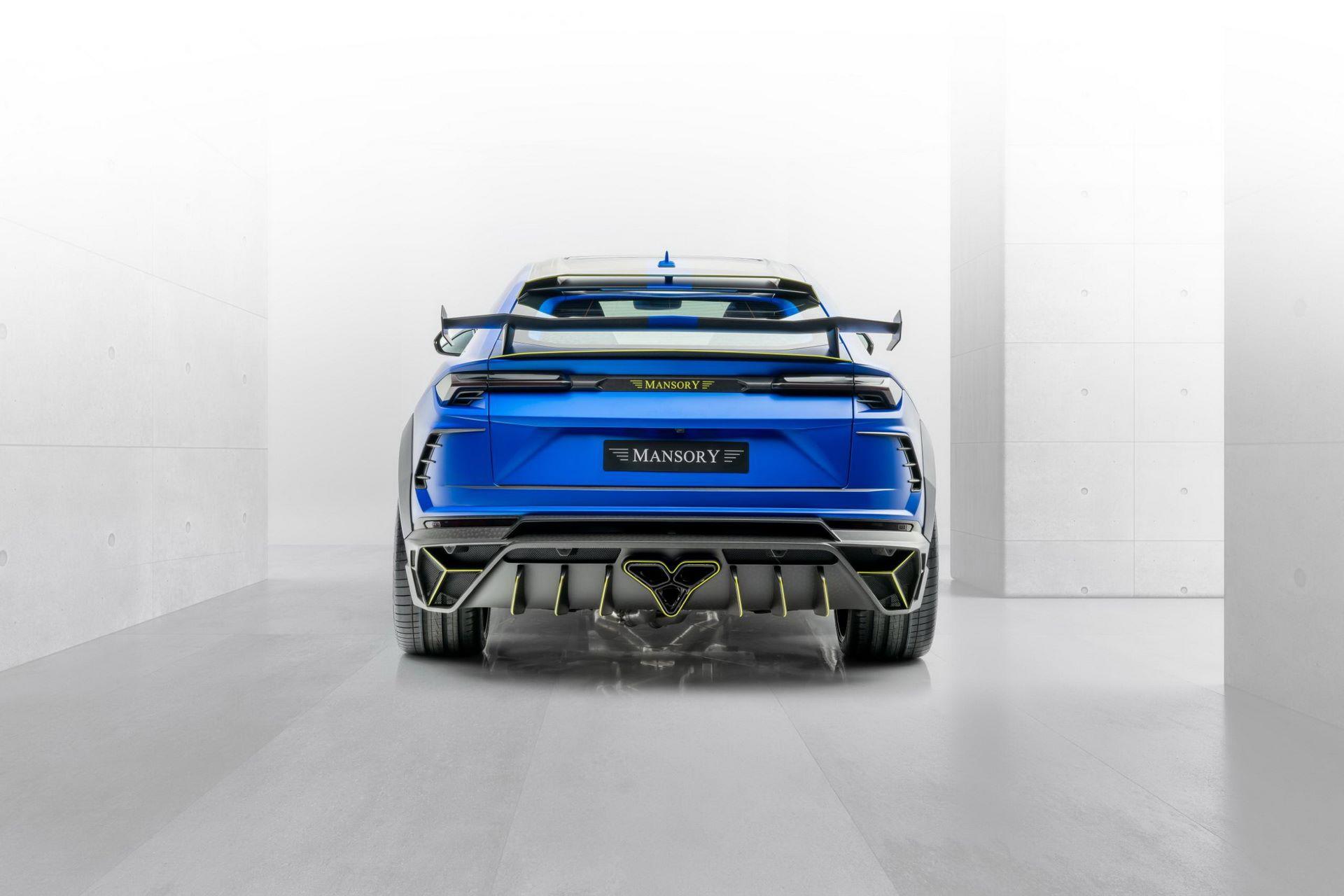 Lamborghini-Urus-Mansory-Venatus-4