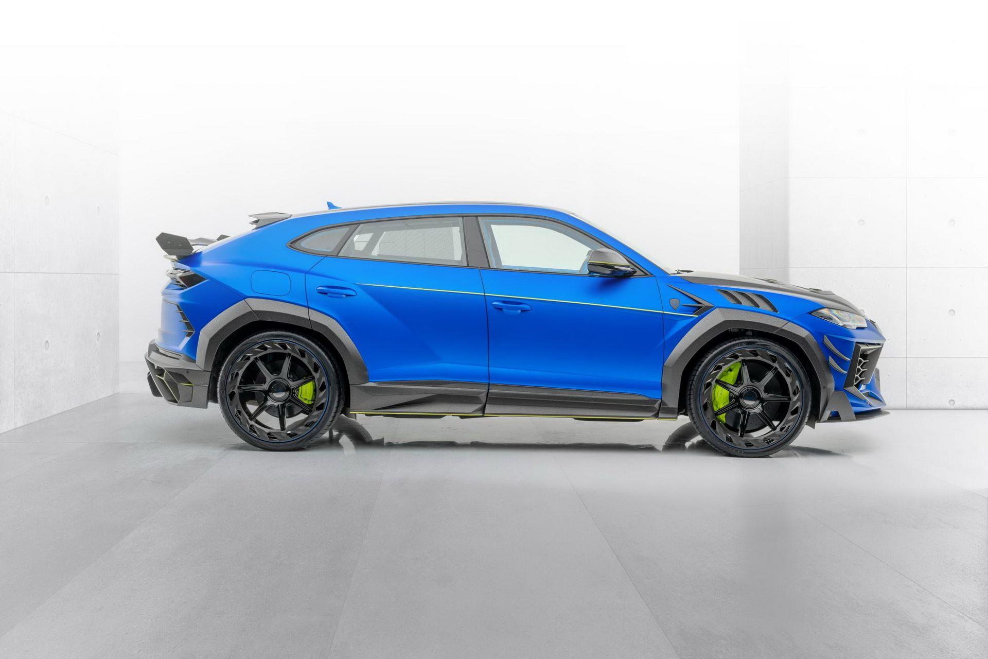 Lamborghini-Urus-Mansory-Venatus-5