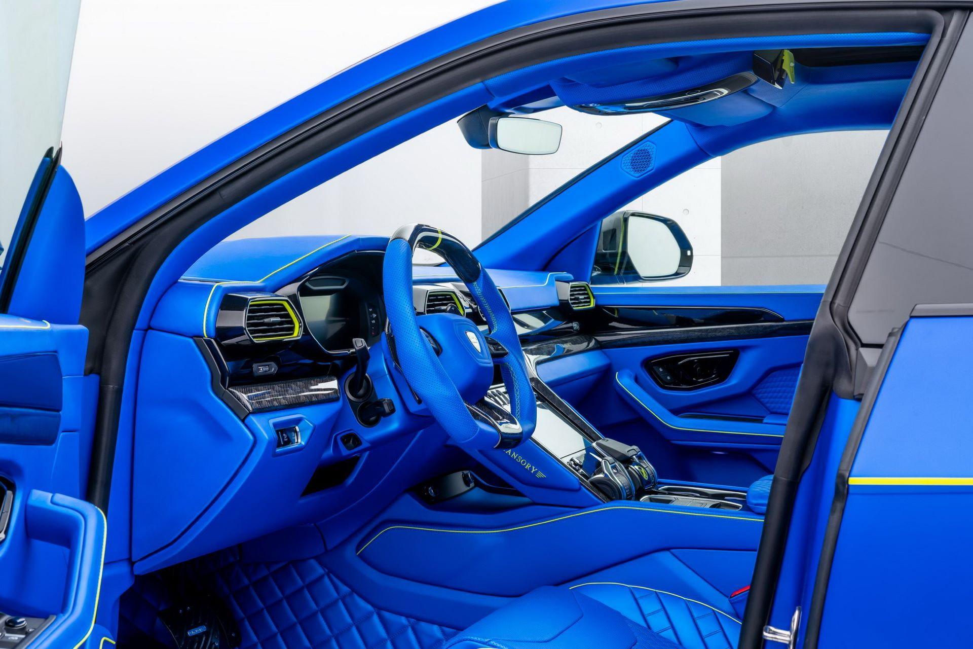 Lamborghini-Urus-Mansory-Venatus-8
