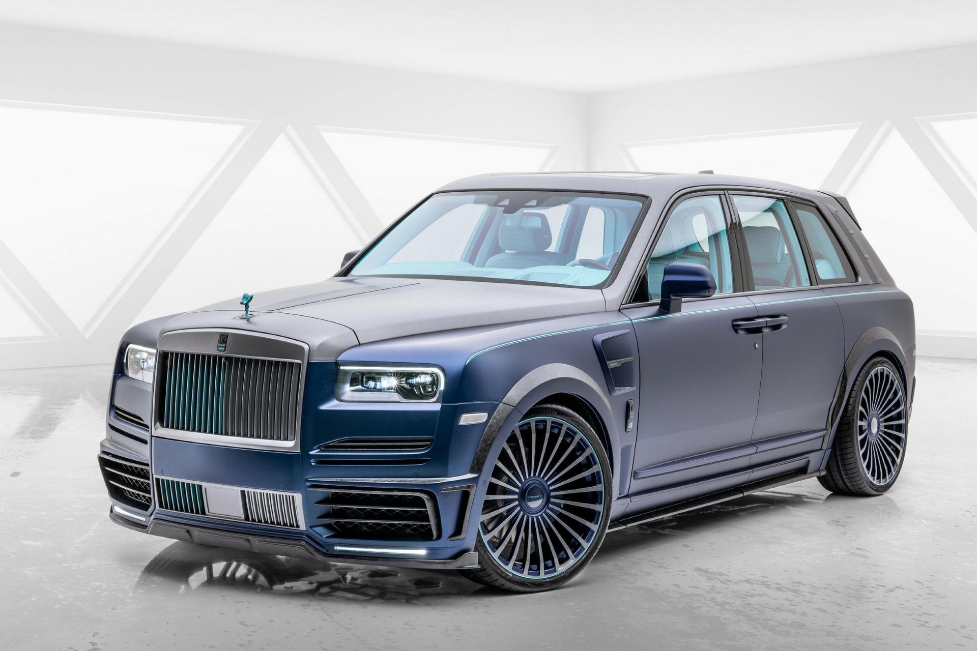 Rolls-Royce-Cullinan-Mansory-Coastline-1