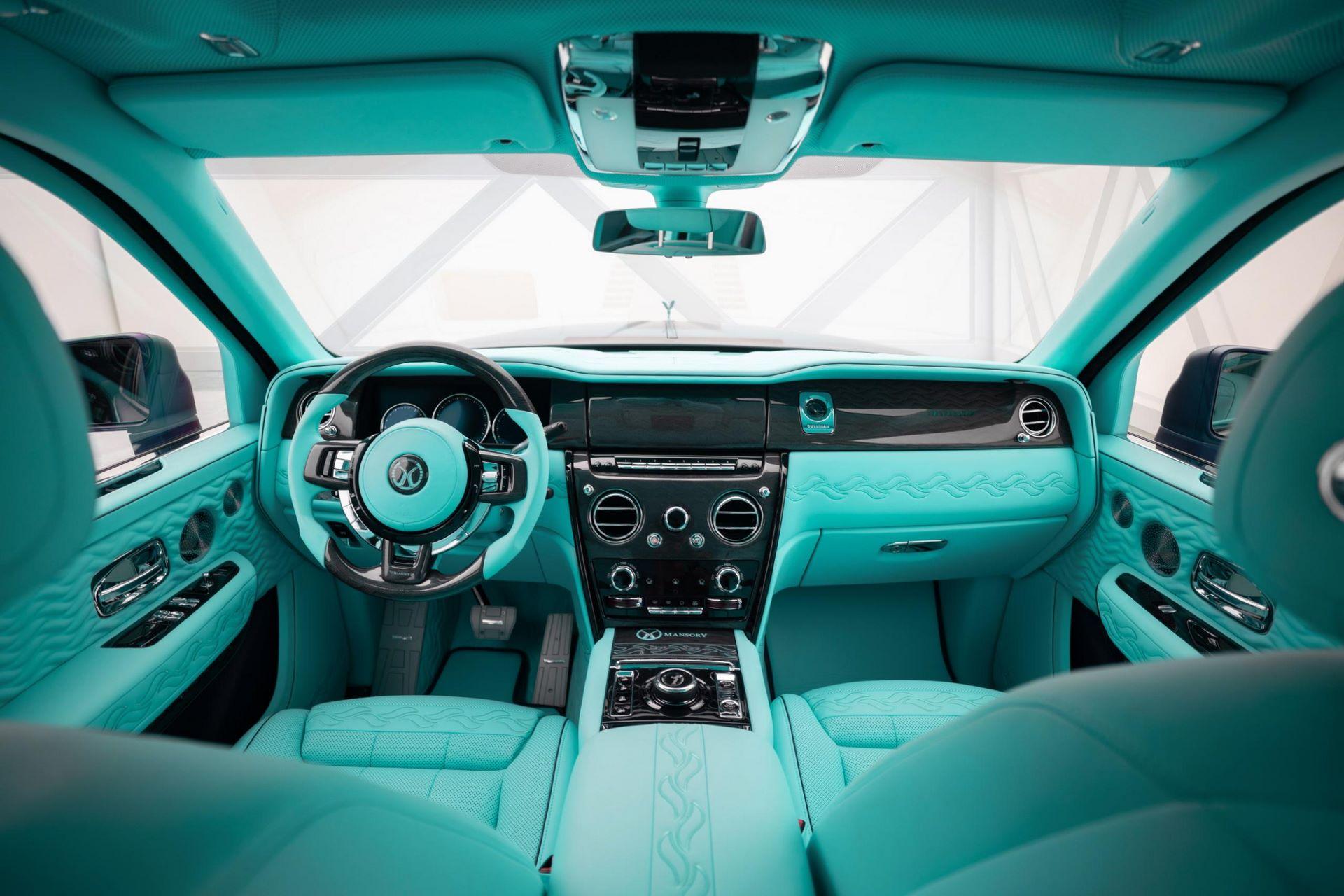 Rolls-Royce-Cullinan-Mansory-Coastline-10