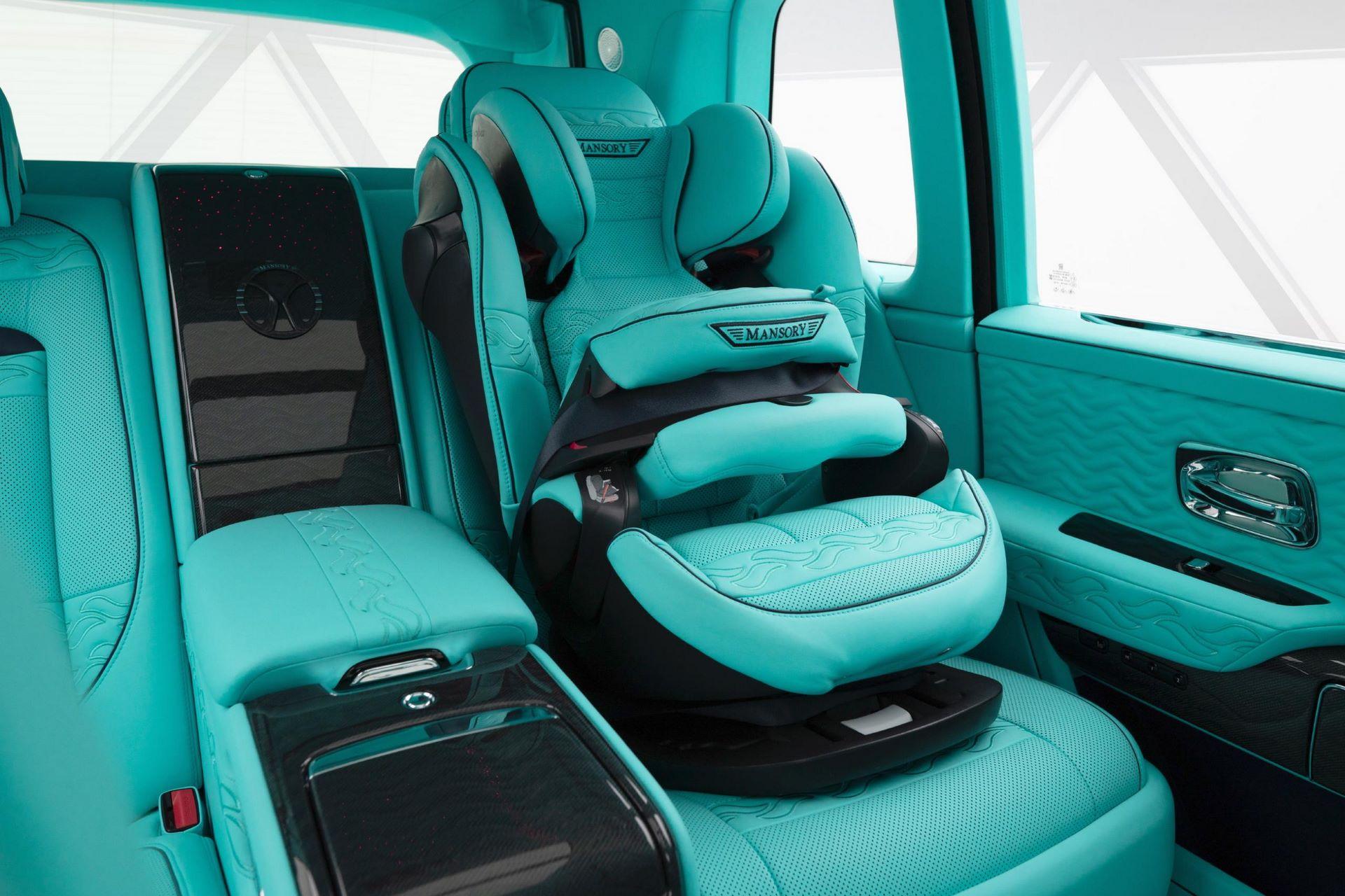 Rolls-Royce-Cullinan-Mansory-Coastline-11