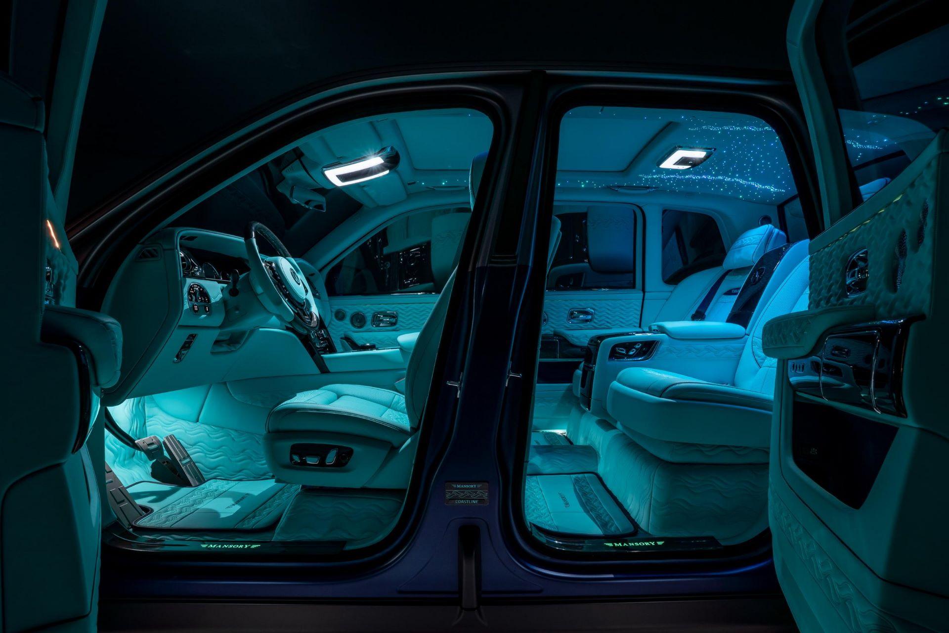 Rolls-Royce-Cullinan-Mansory-Coastline-12