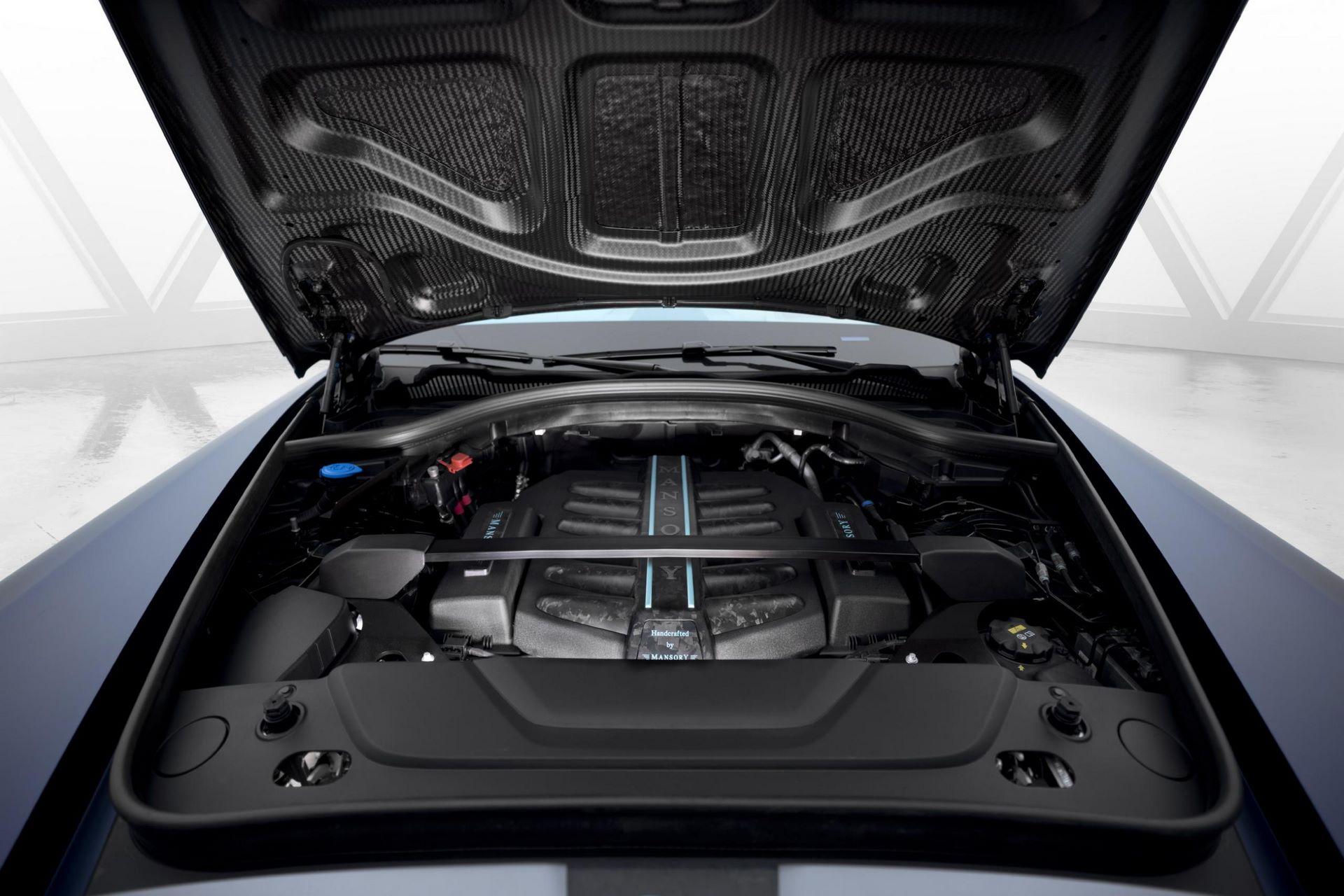 Rolls-Royce-Cullinan-Mansory-Coastline-13