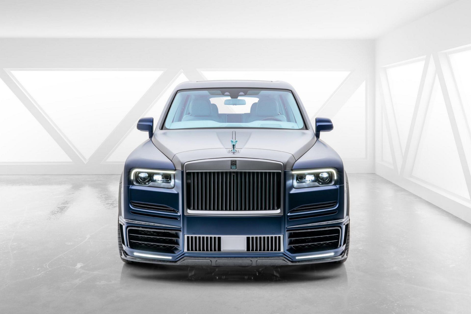 Rolls-Royce-Cullinan-Mansory-Coastline-3
