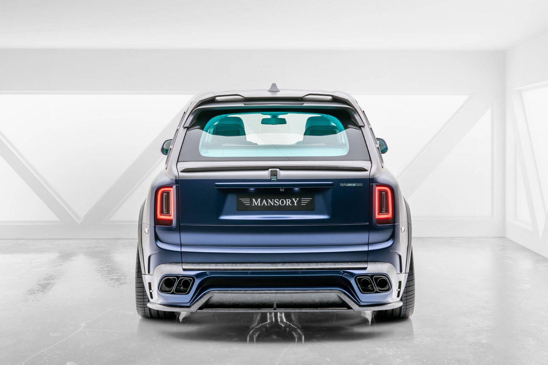 Rolls-Royce-Cullinan-Mansory-Coastline-4