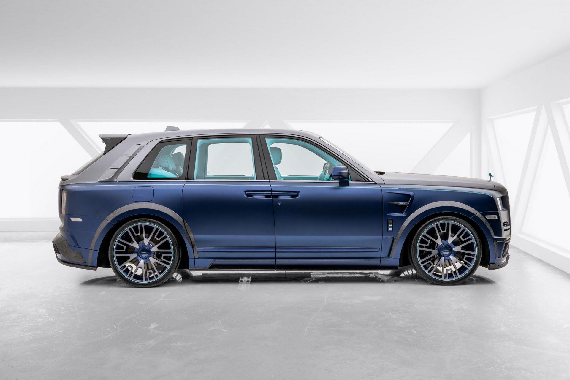 Rolls-Royce-Cullinan-Mansory-Coastline-5
