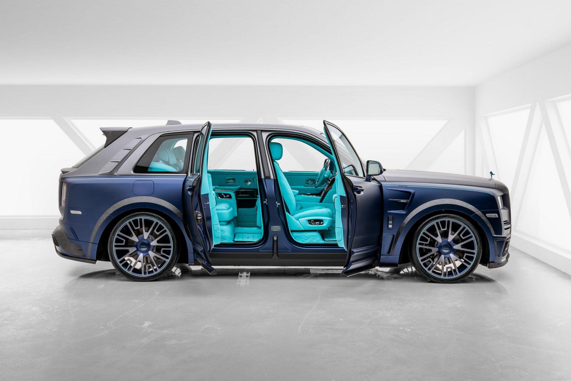 Rolls-Royce-Cullinan-Mansory-Coastline-6