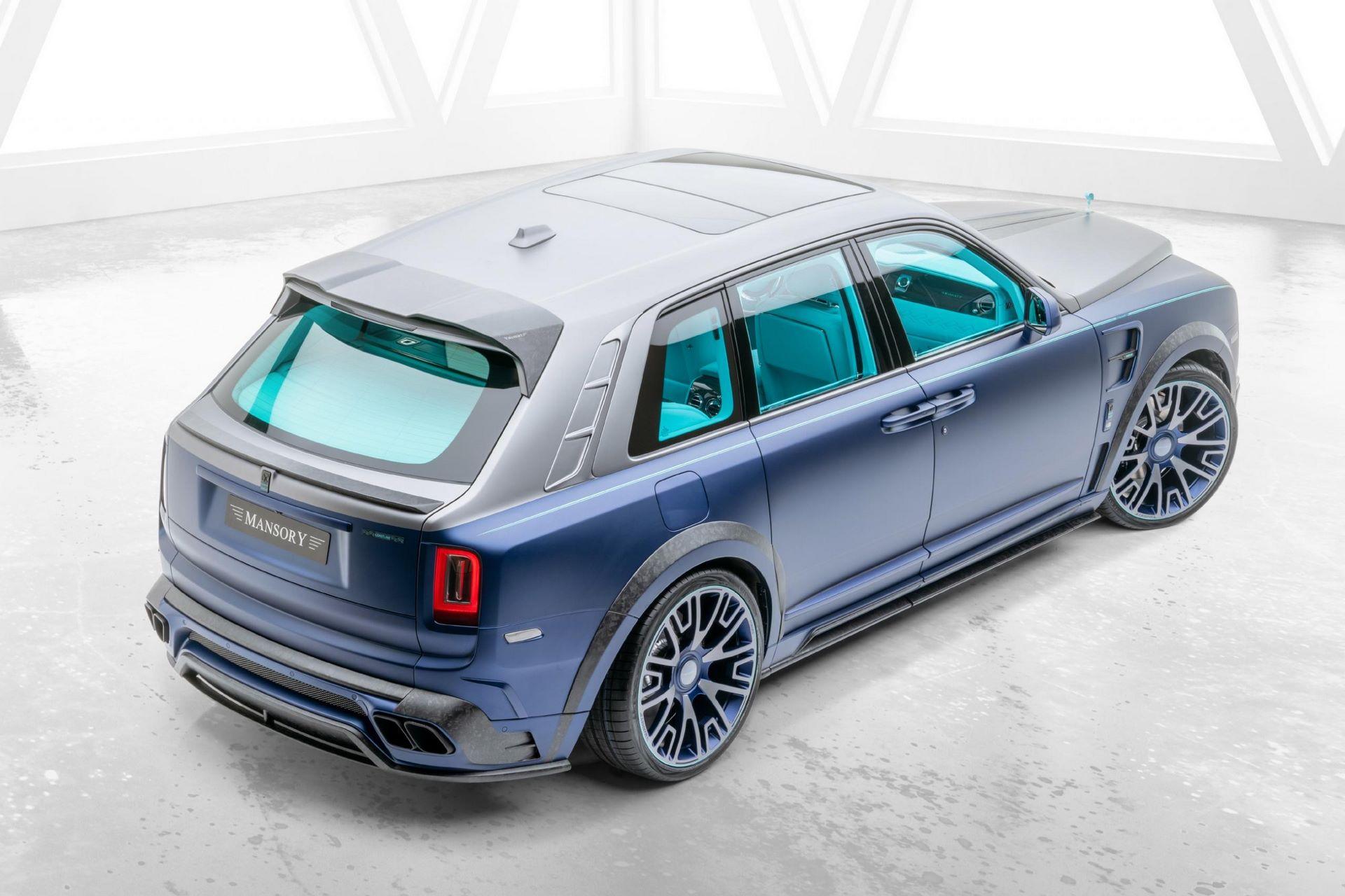 Rolls-Royce-Cullinan-Mansory-Coastline-7