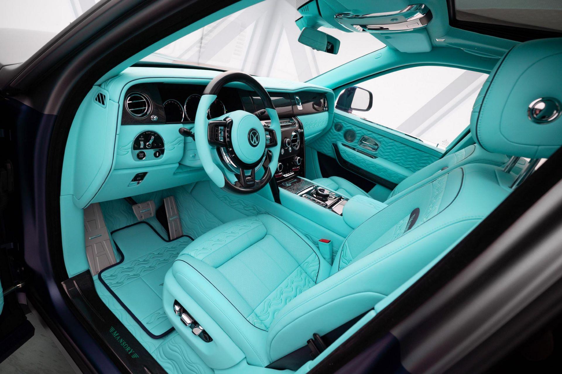 Rolls-Royce-Cullinan-Mansory-Coastline-8