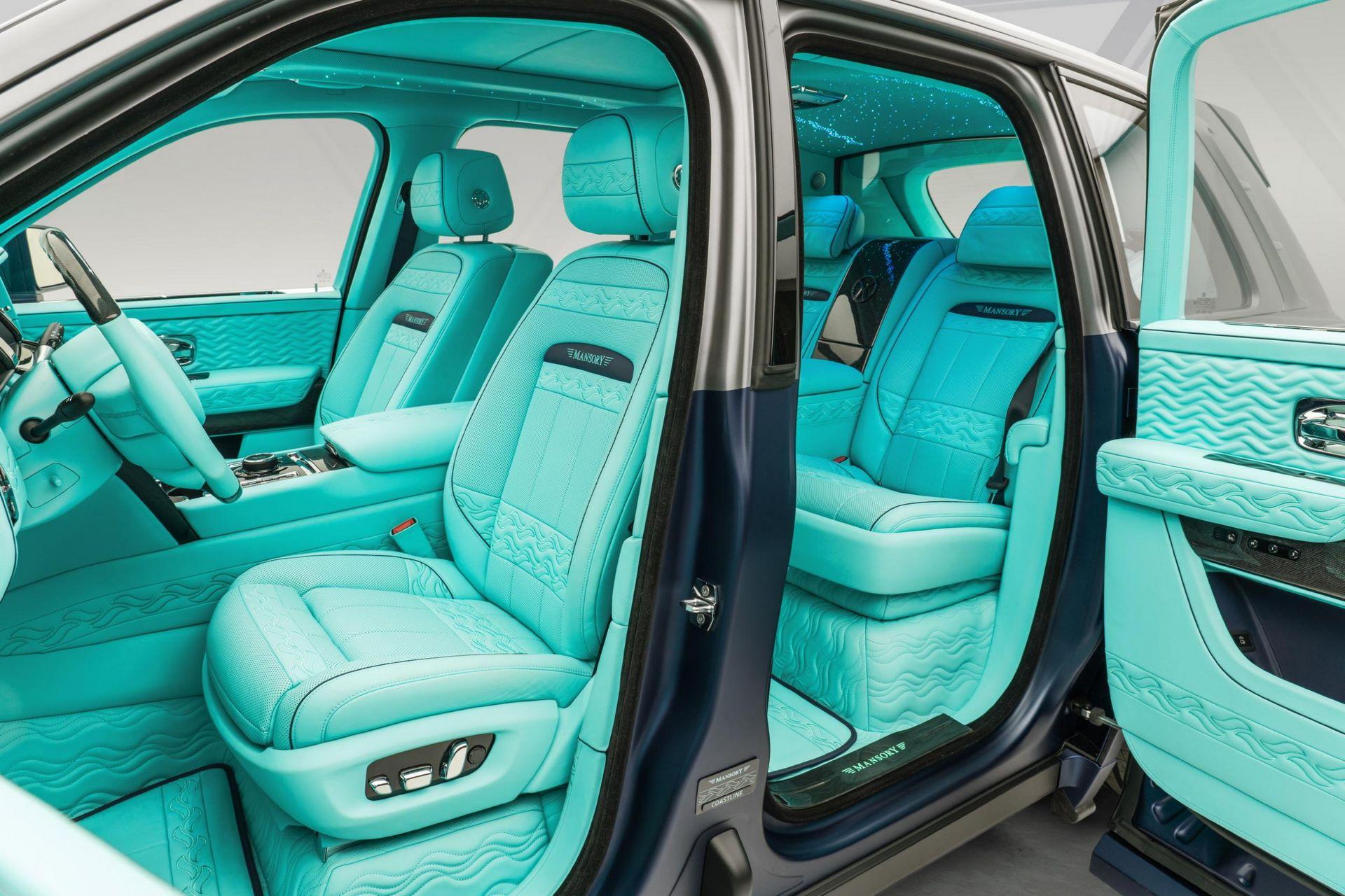 Rolls-Royce-Cullinan-Mansory-Coastline-9