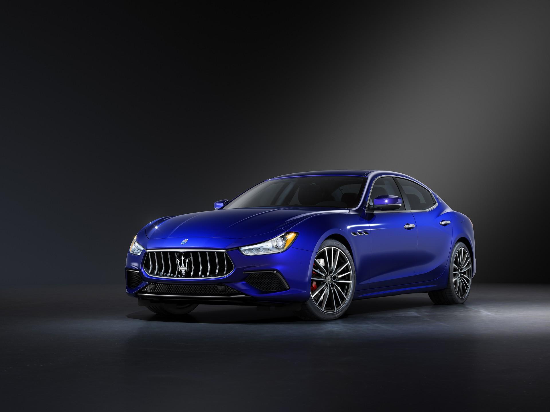 Maserati-Edizione-Ribelle-and-GT-Package-1