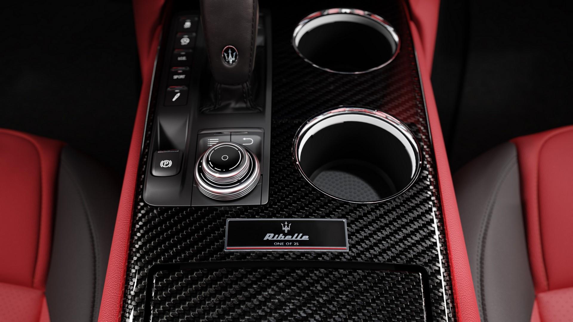 Maserati-Edizione-Ribelle-and-GT-Package-12