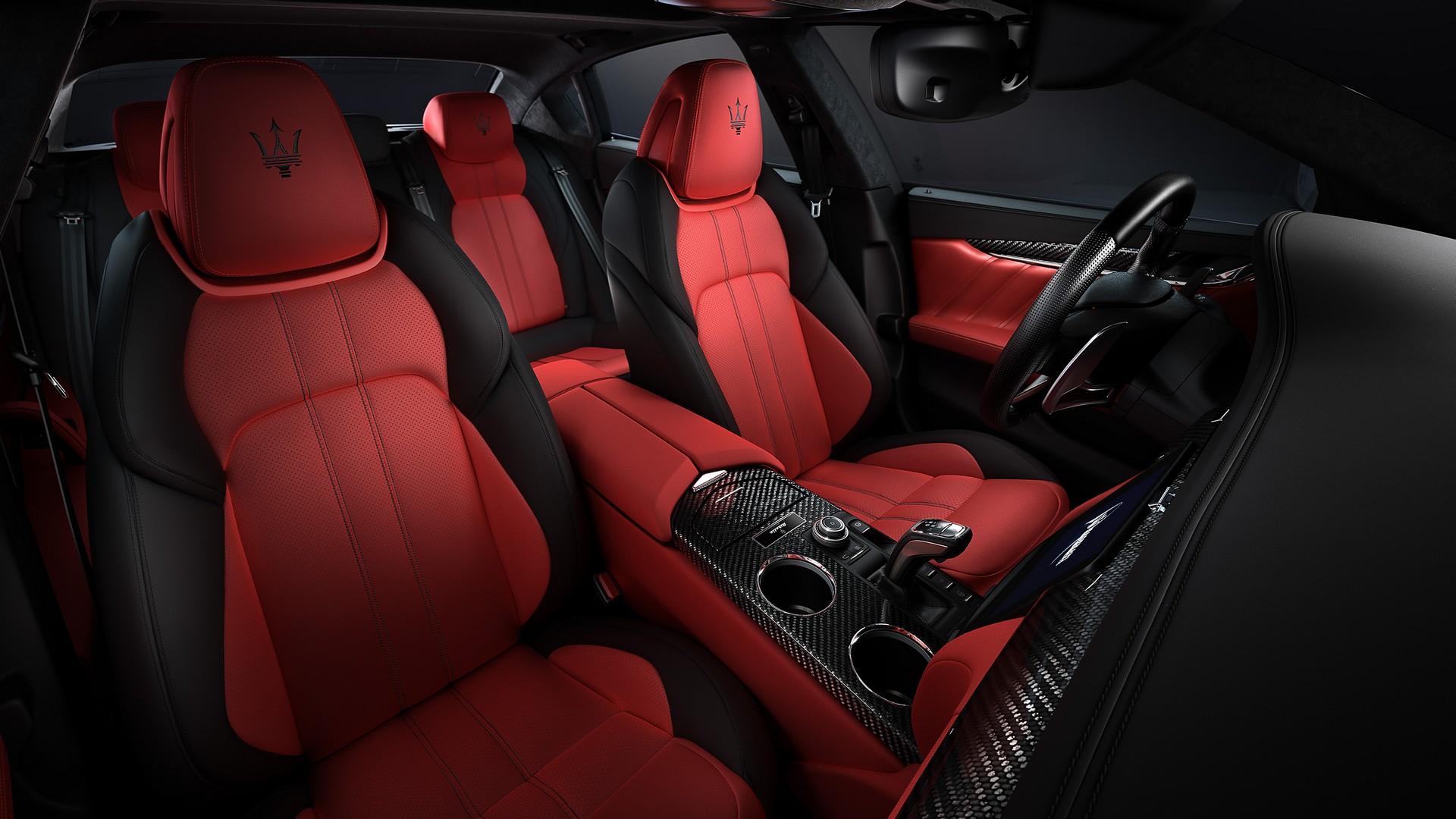 Maserati-Edizione-Ribelle-and-GT-Package-13