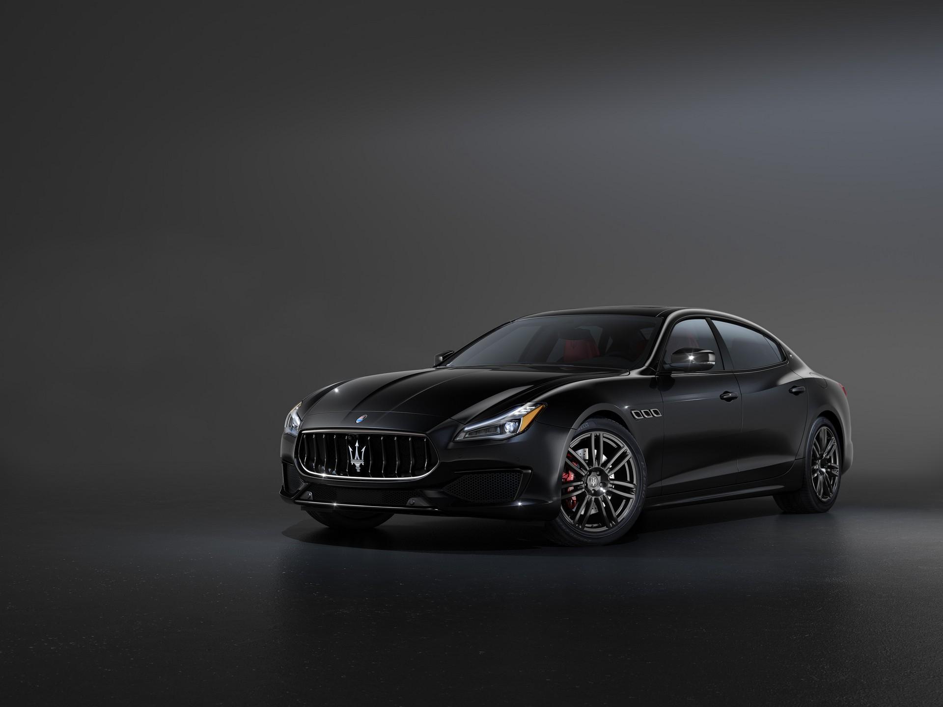 Maserati-Edizione-Ribelle-and-GT-Package-14