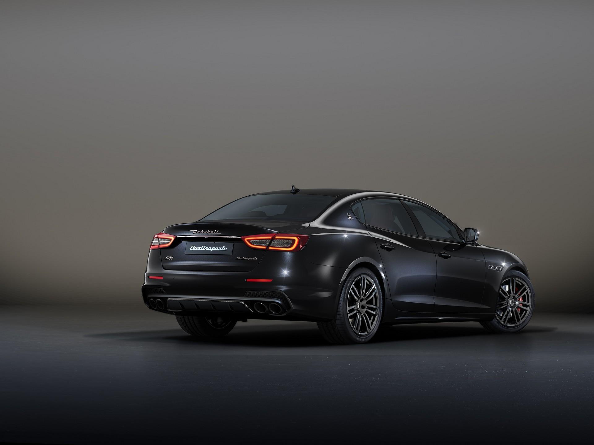 Maserati-Edizione-Ribelle-and-GT-Package-15