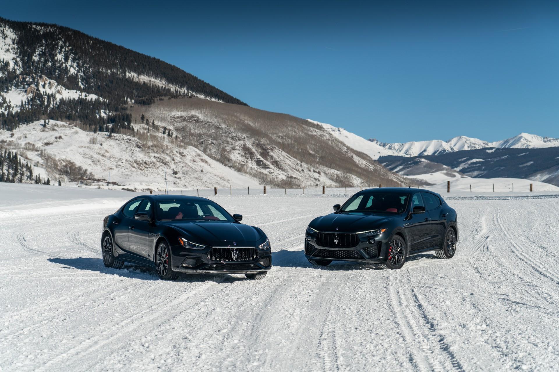 Maserati-Edizione-Ribelle-and-GT-Package-16