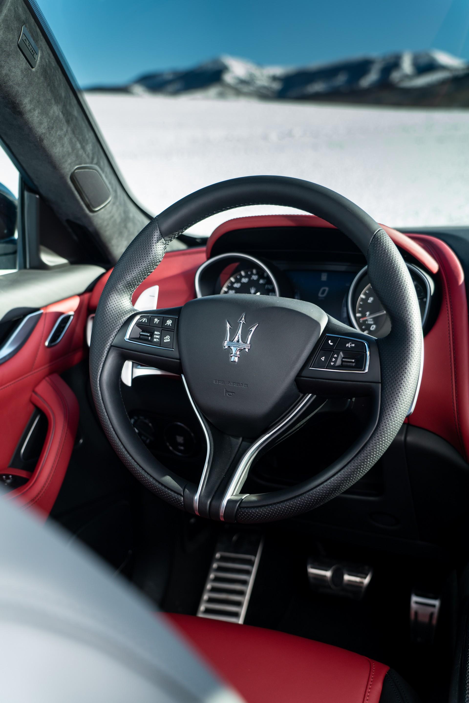 Maserati-Edizione-Ribelle-and-GT-Package-18
