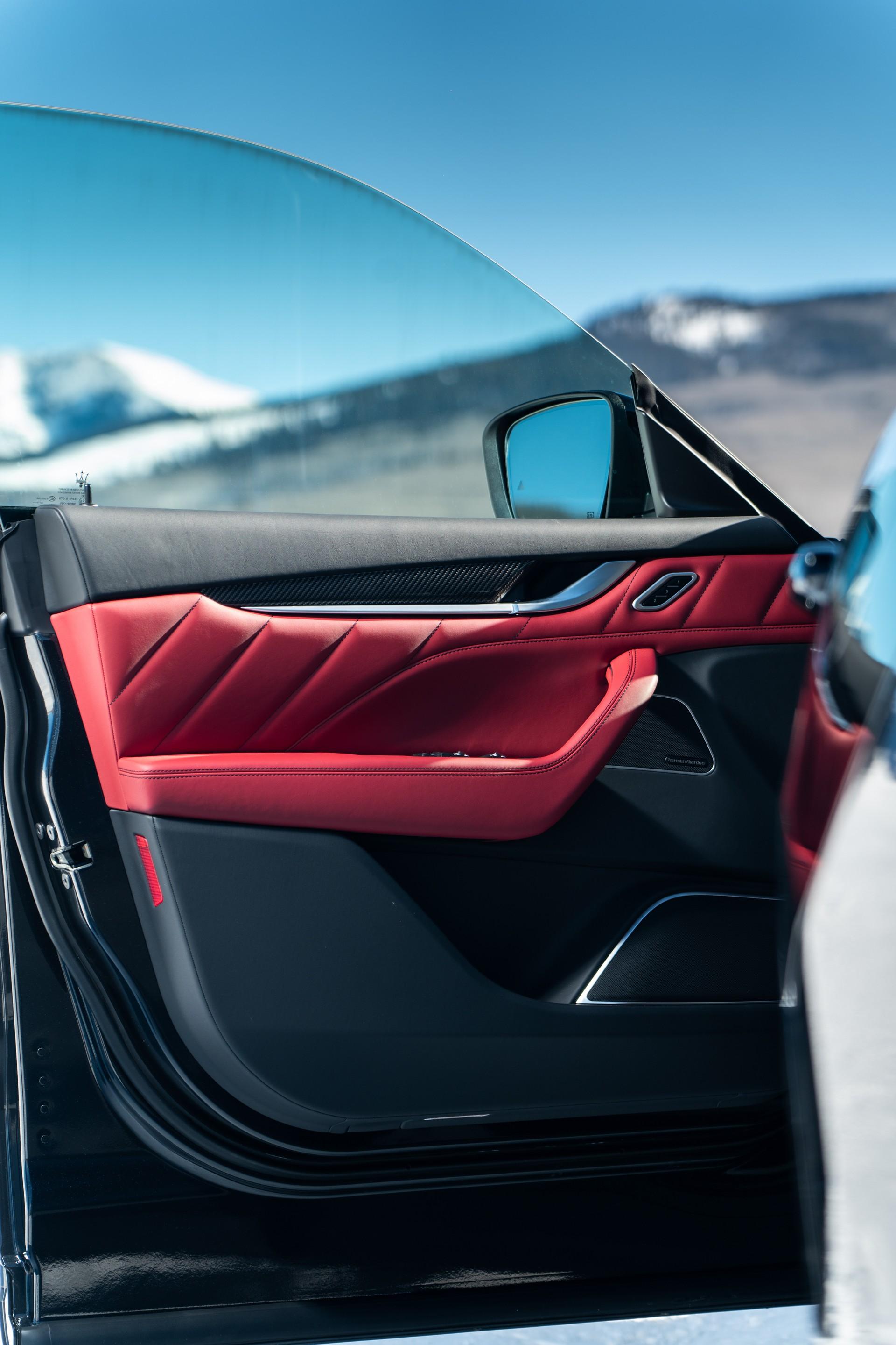 Maserati-Edizione-Ribelle-and-GT-Package-19