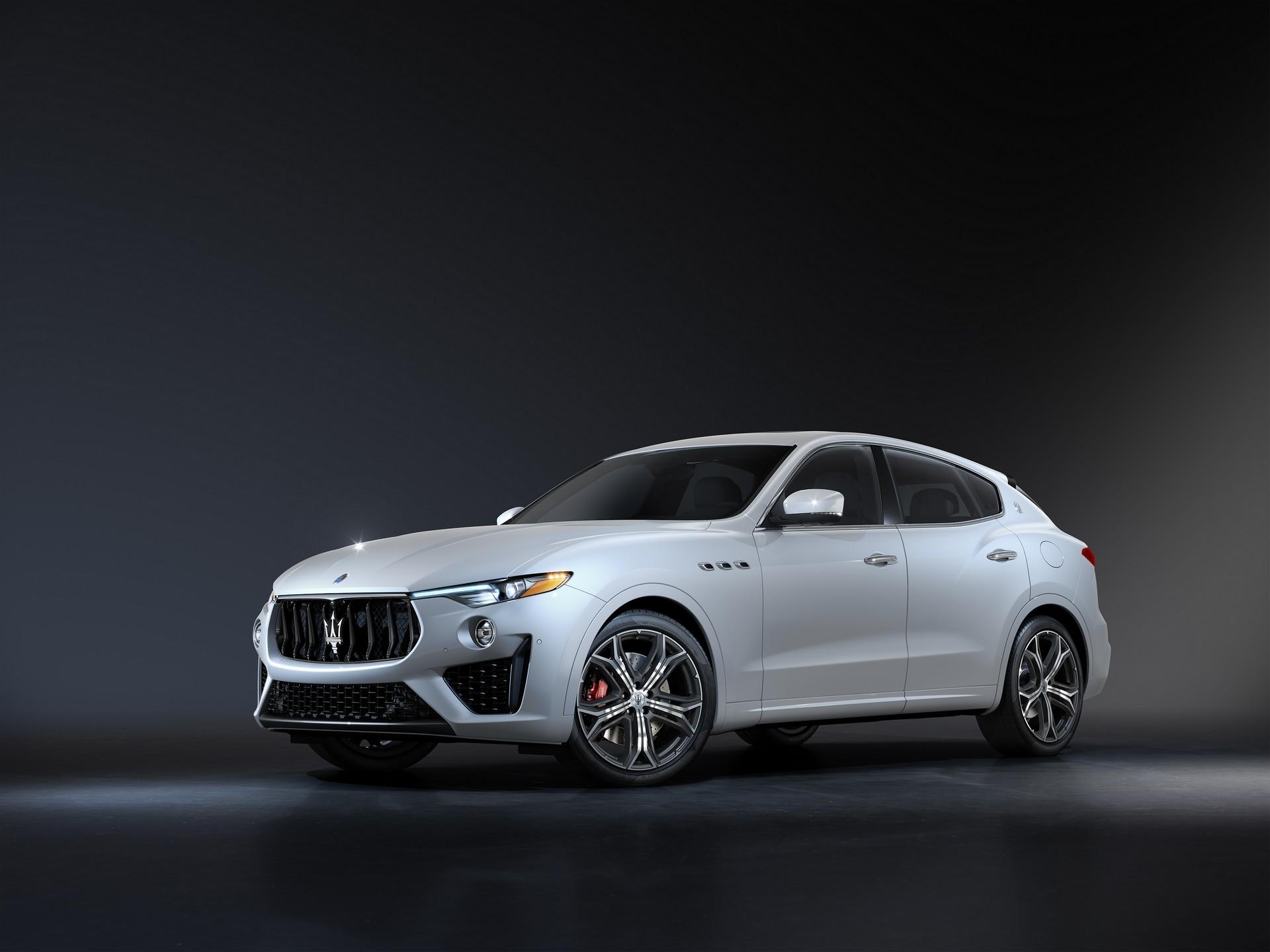 Maserati-Edizione-Ribelle-and-GT-Package-2