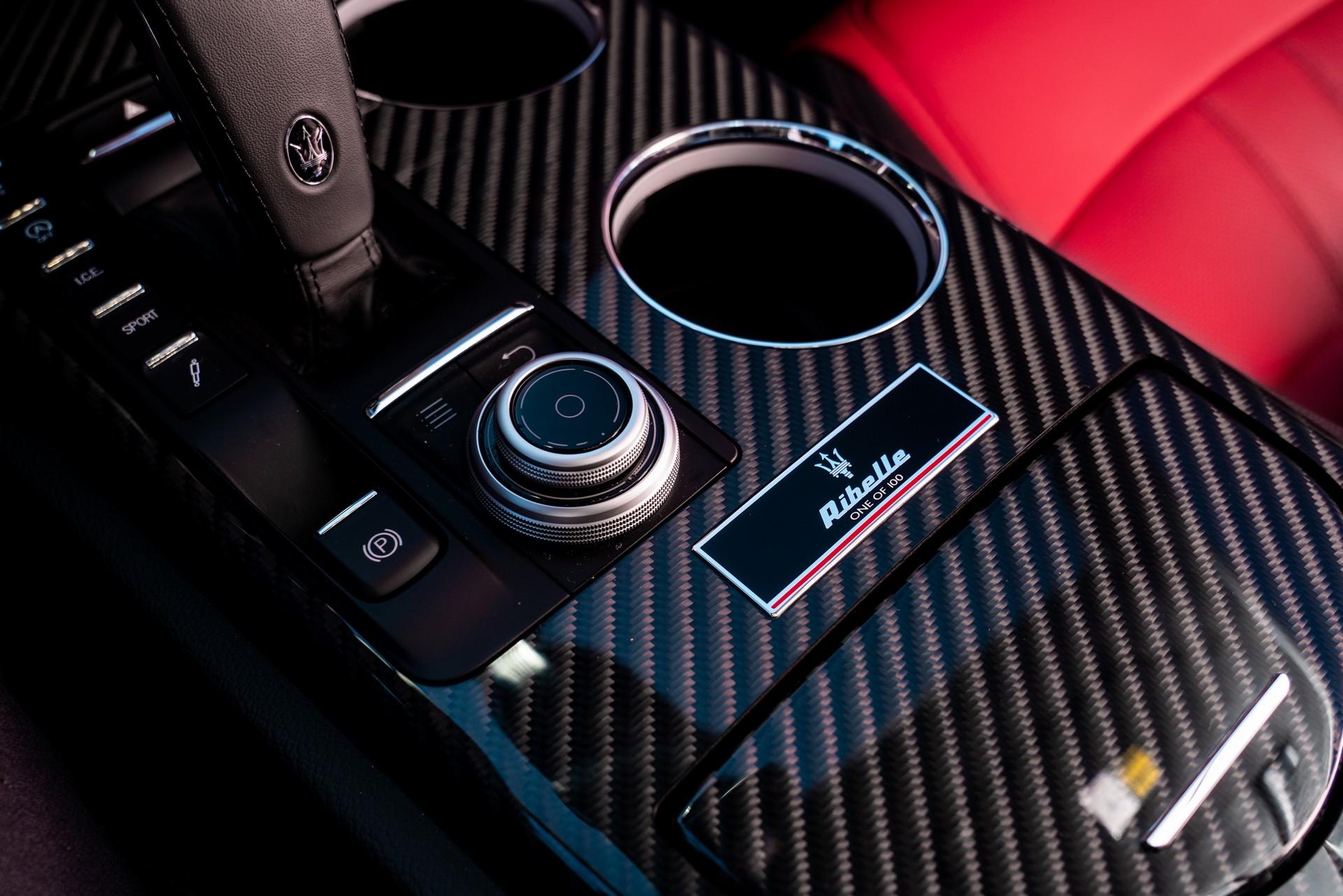 Maserati-Edizione-Ribelle-and-GT-Package-20