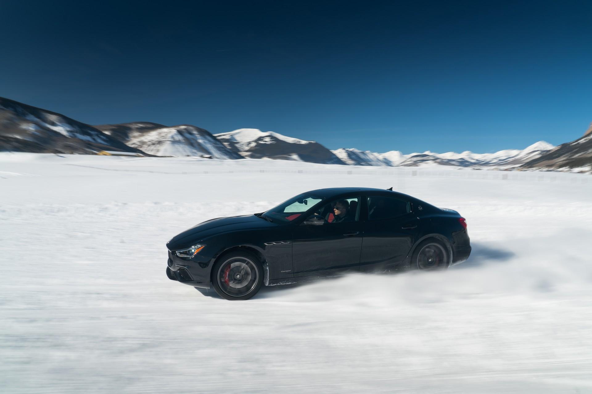 Maserati-Edizione-Ribelle-and-GT-Package-22