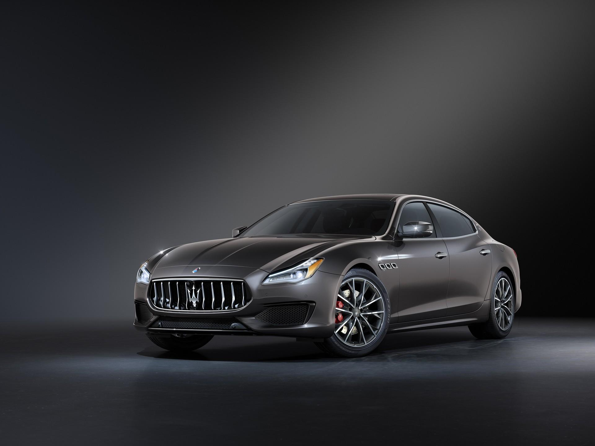 Maserati-Edizione-Ribelle-and-GT-Package-3
