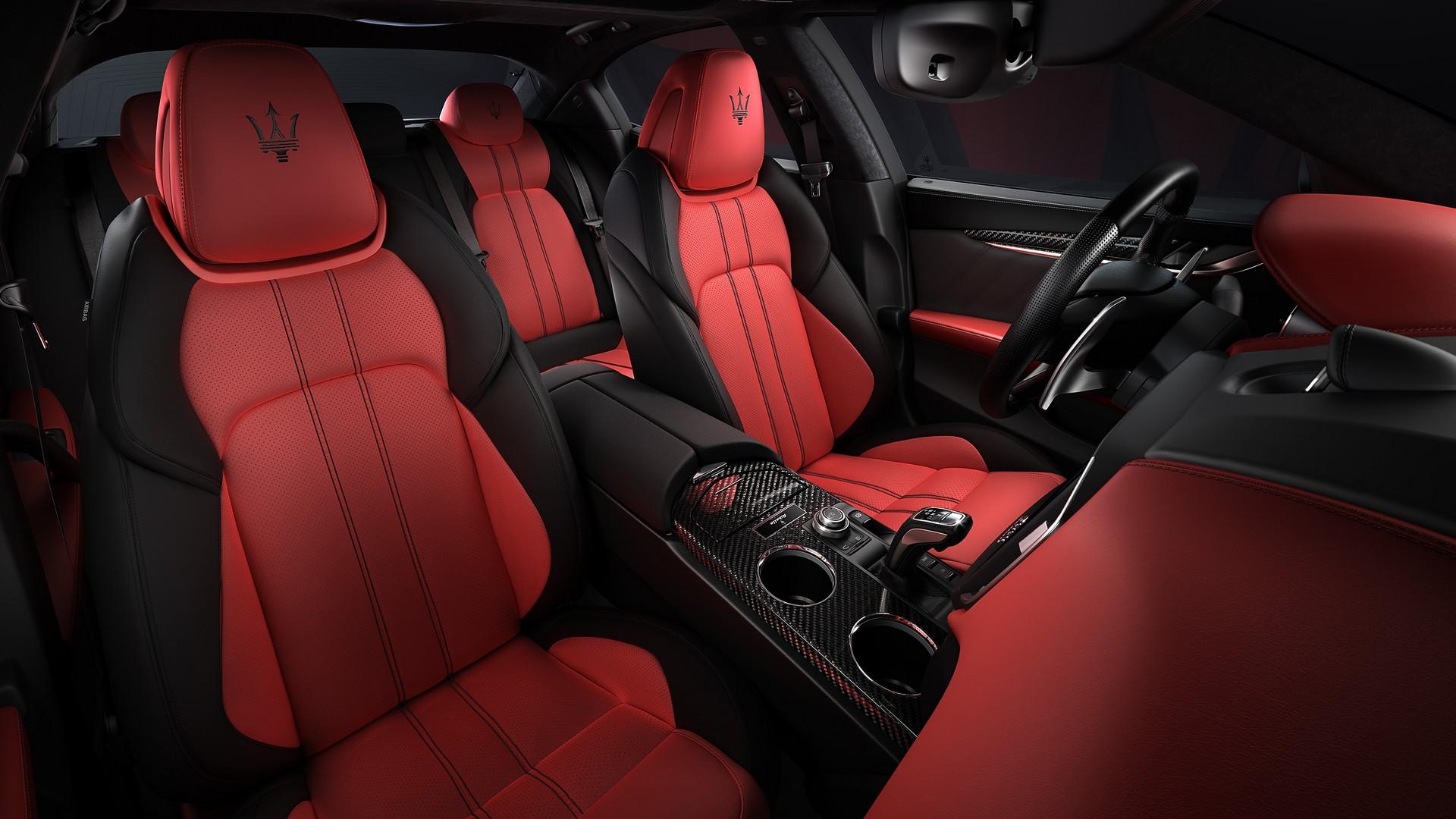 Maserati-Edizione-Ribelle-and-GT-Package-4