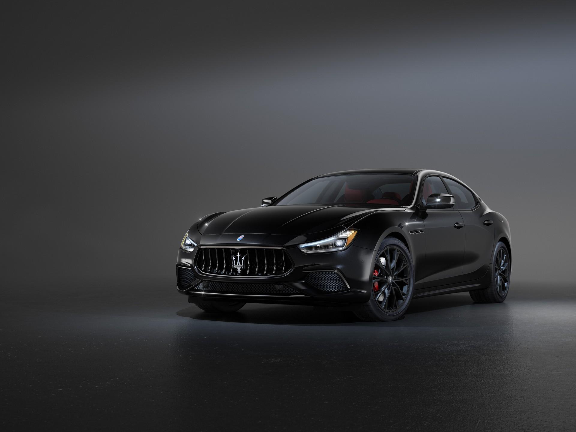 Maserati-Edizione-Ribelle-and-GT-Package-5
