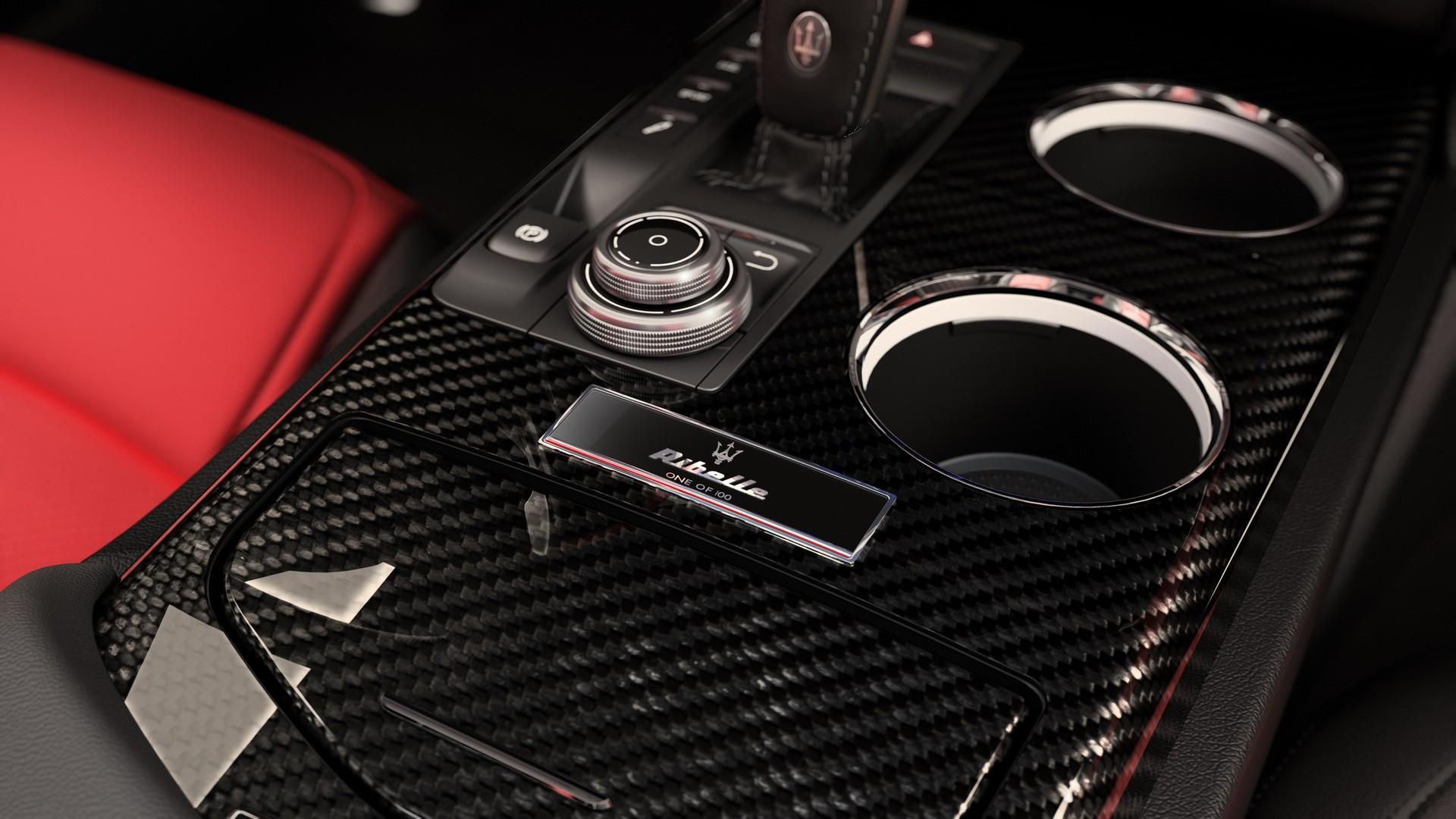 Maserati-Edizione-Ribelle-and-GT-Package-7