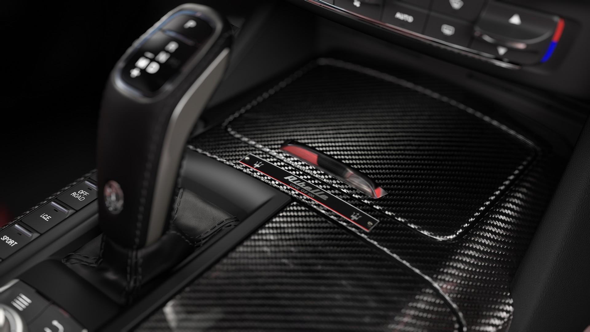 Maserati-Edizione-Ribelle-and-GT-Package-8