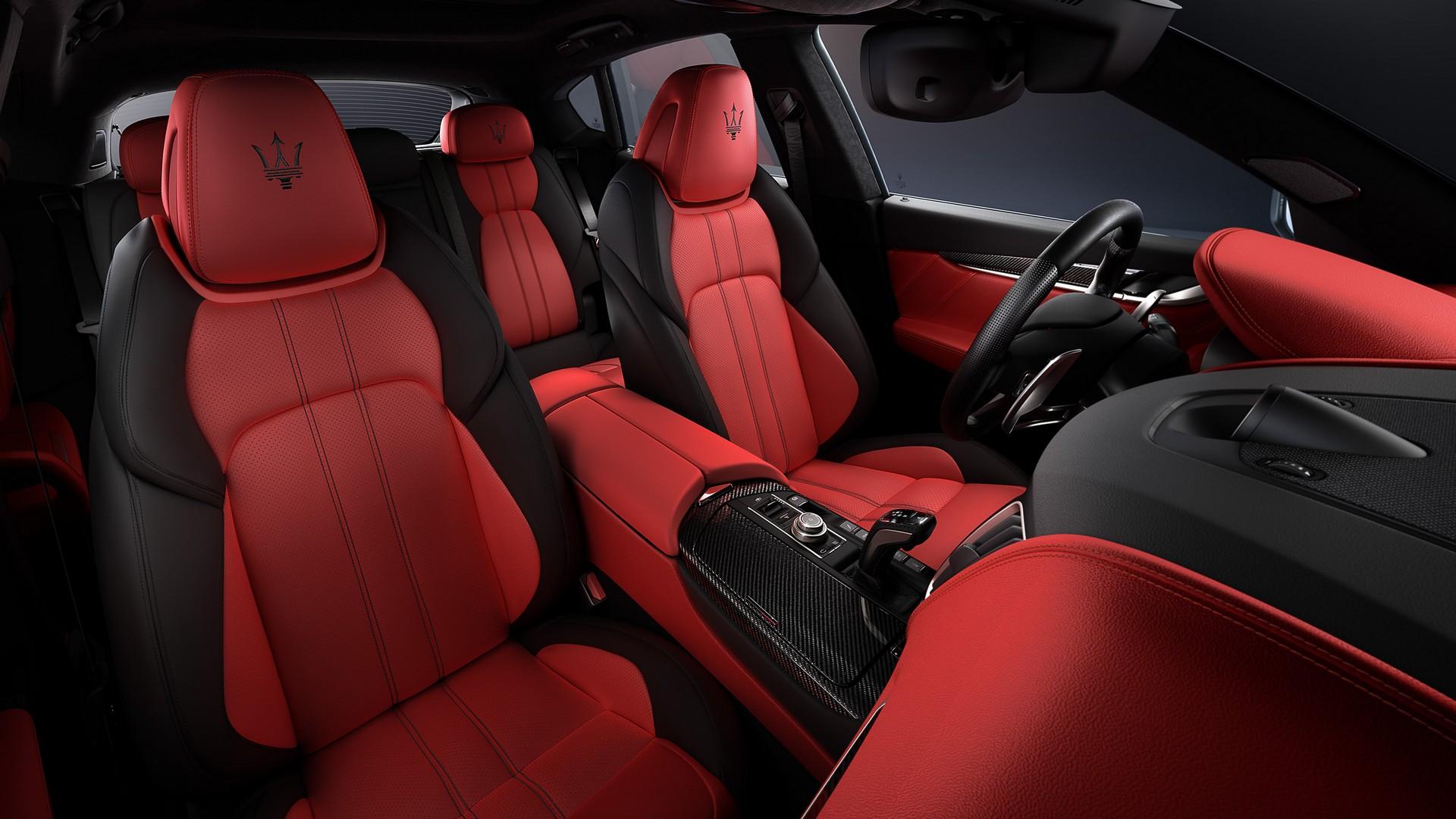 Maserati-Edizione-Ribelle-and-GT-Package-9
