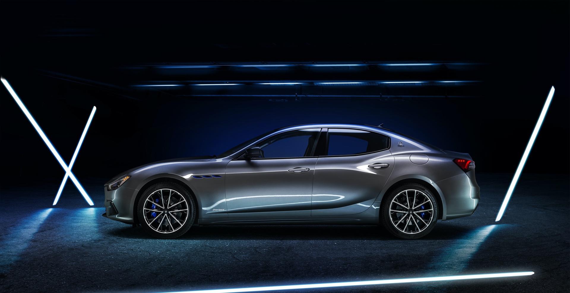 04_Maserati_Ghibli_Hybrid