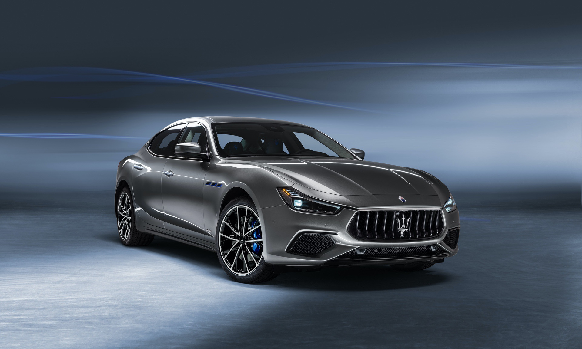 07_Maserati_Ghibli_Hybrid