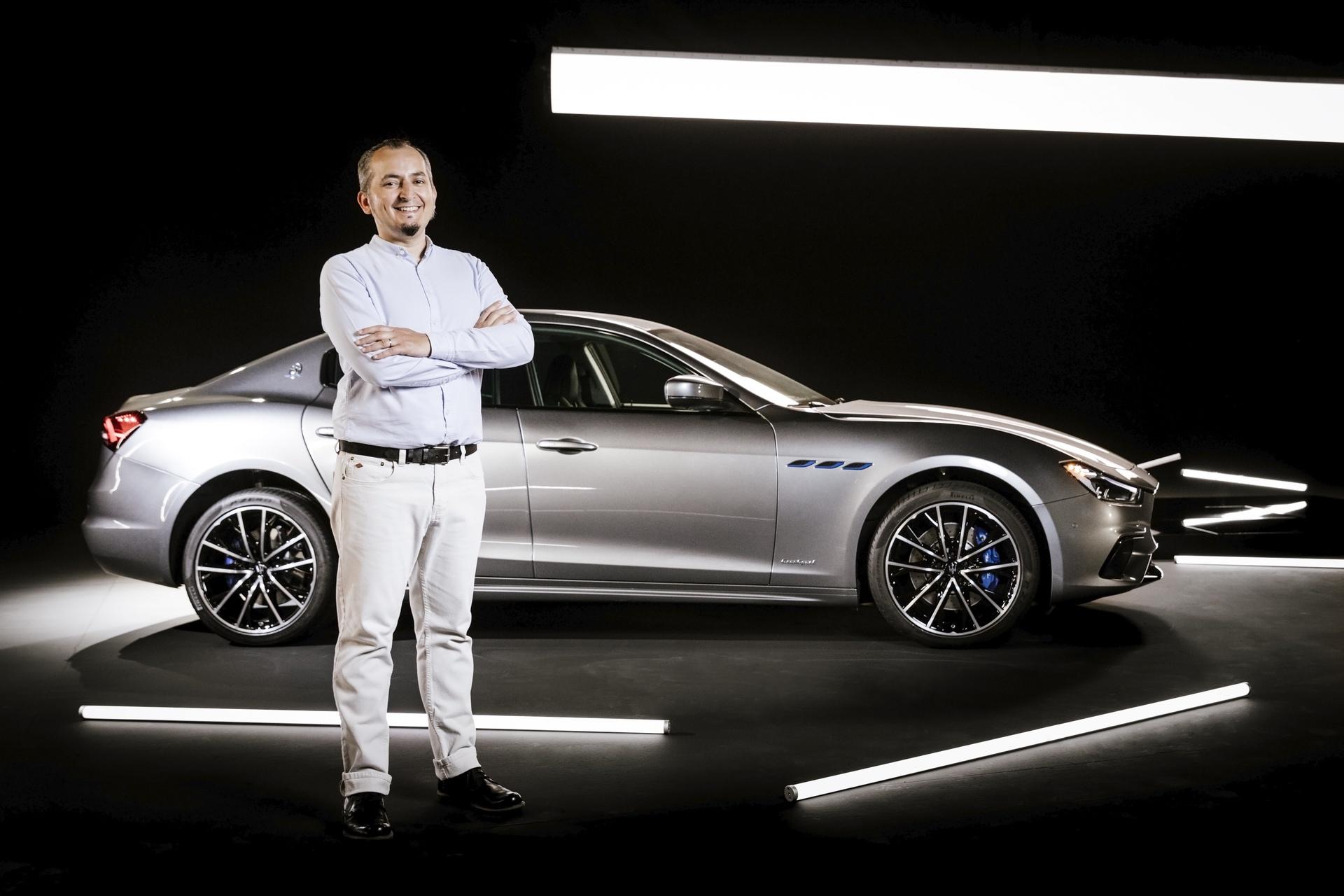 08_PabloDAgostino-MaseratiSeniorExteriorDesigner