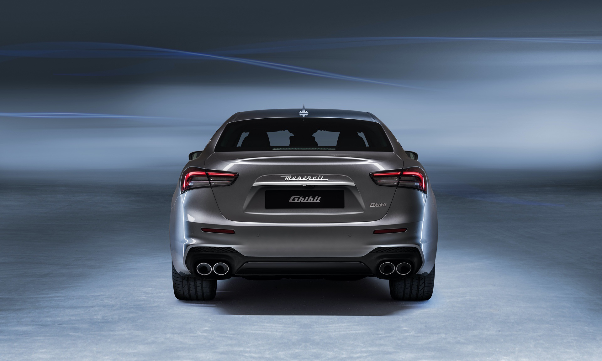 10_Maserati_Ghibli_Hybrid