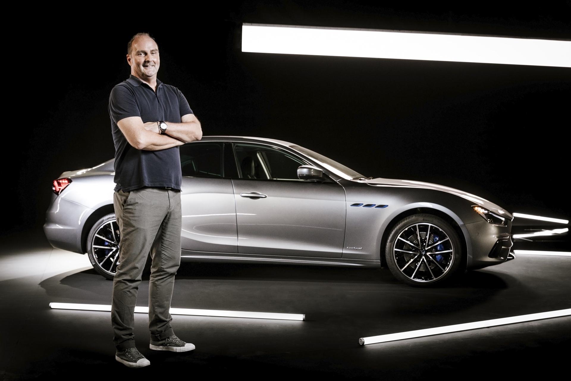 14_TheoJansen-MaseratiHeadofe-MobilityandConnectivity