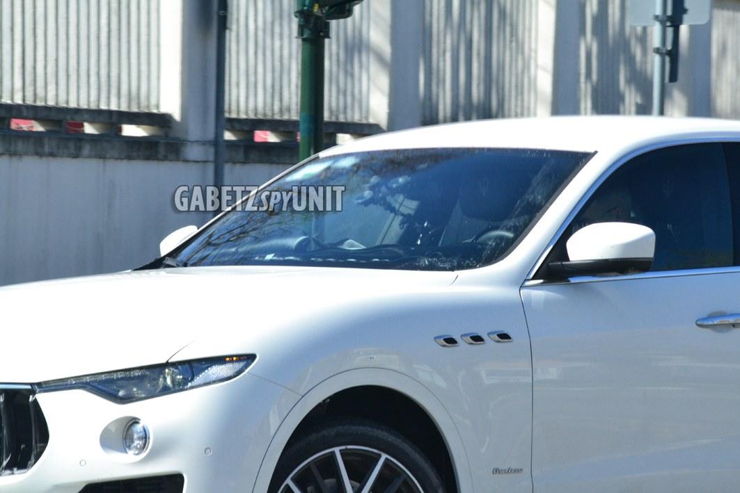 Maserati-Levante-2021-spy-17