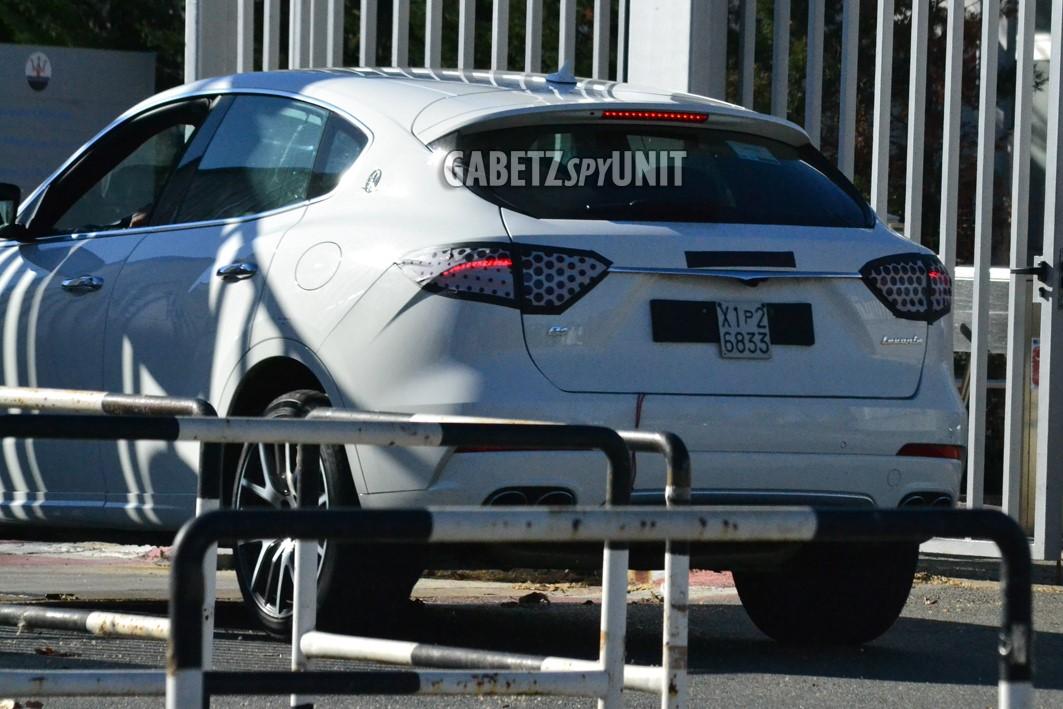 Maserati-Levante-2021-spy-6