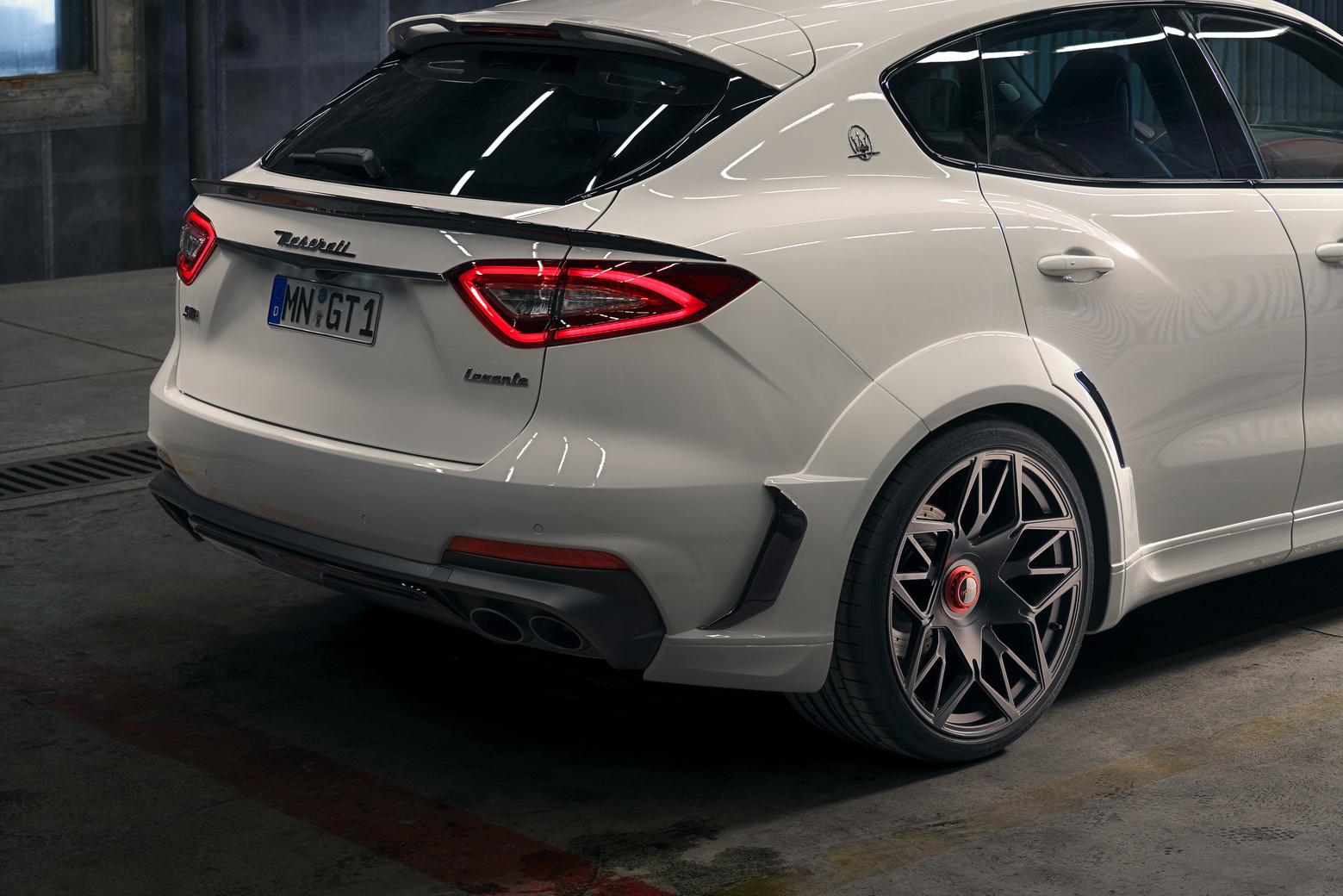 Maserati-Levante-Trofeo-by-Novitec-10