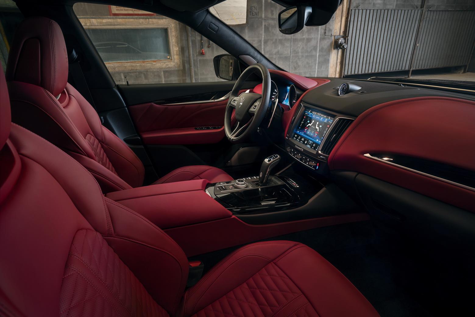Maserati-Levante-Trofeo-by-Novitec-12