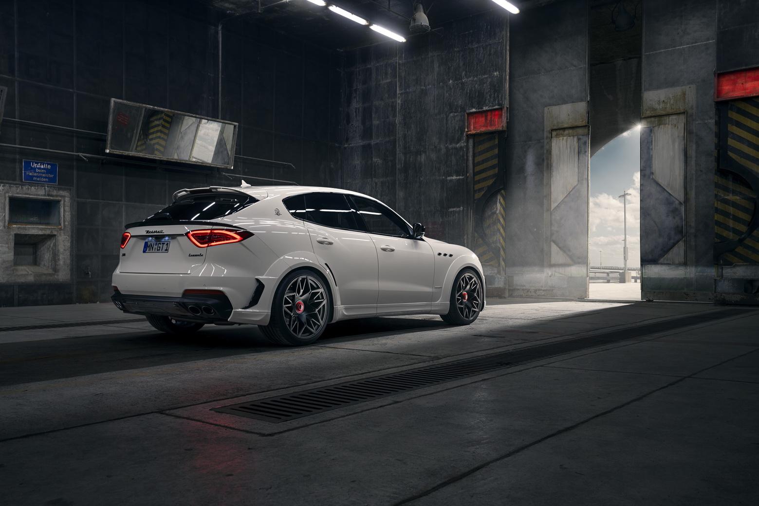 Maserati-Levante-Trofeo-by-Novitec-2