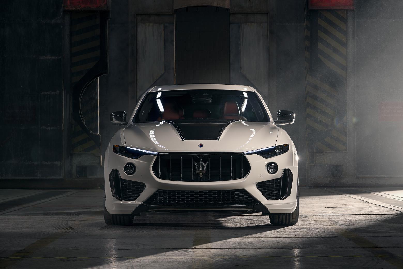 Maserati-Levante-Trofeo-by-Novitec-3