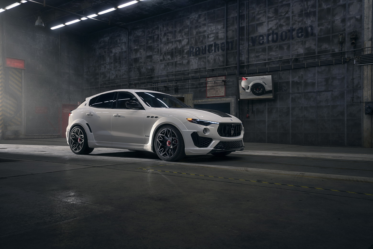 Maserati-Levante-Trofeo-by-Novitec-5