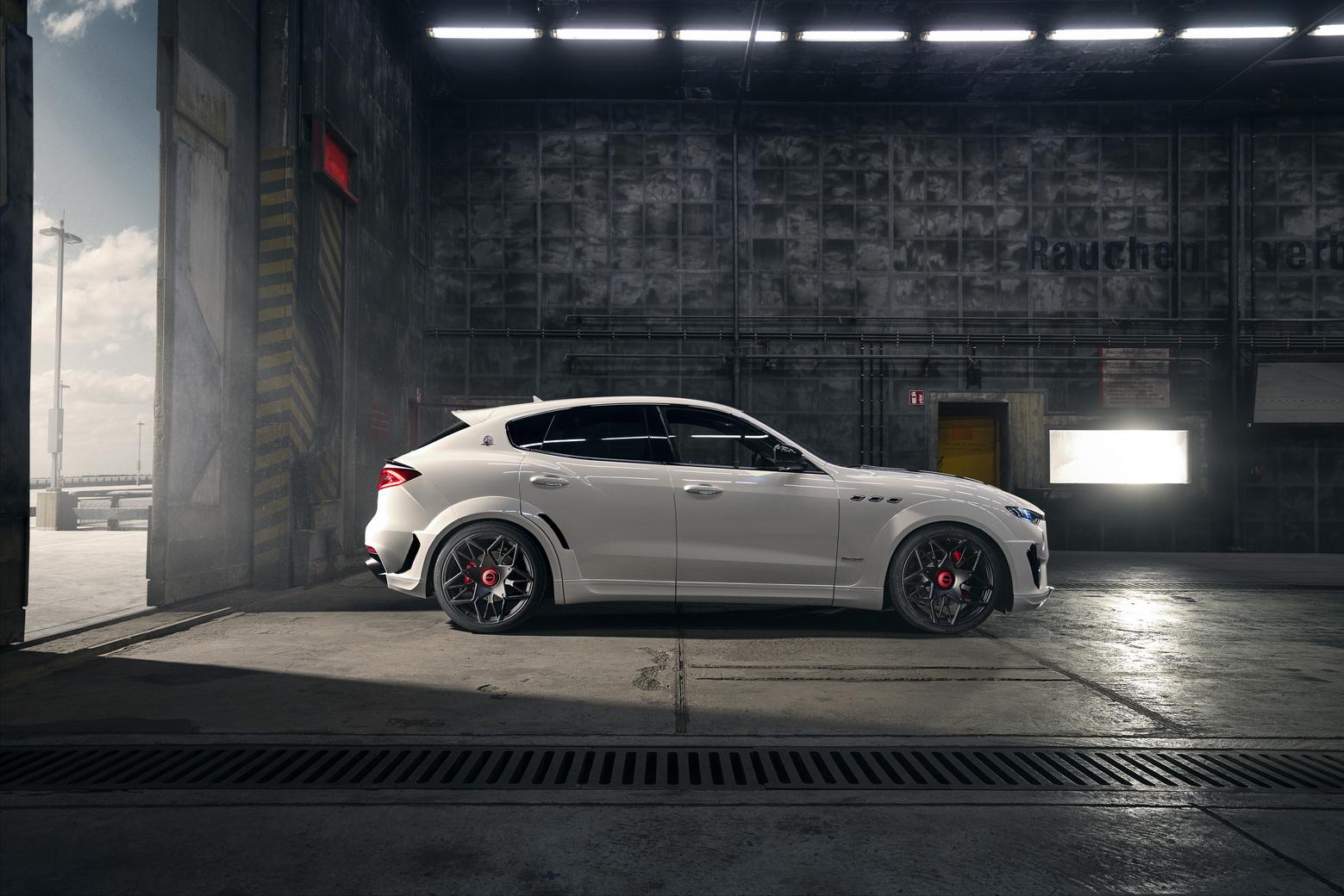 Maserati-Levante-Trofeo-by-Novitec-6